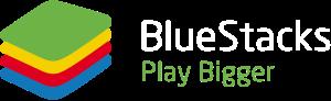 bs-logo-new